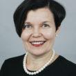 Henkilökuva Johanna stepanoff.